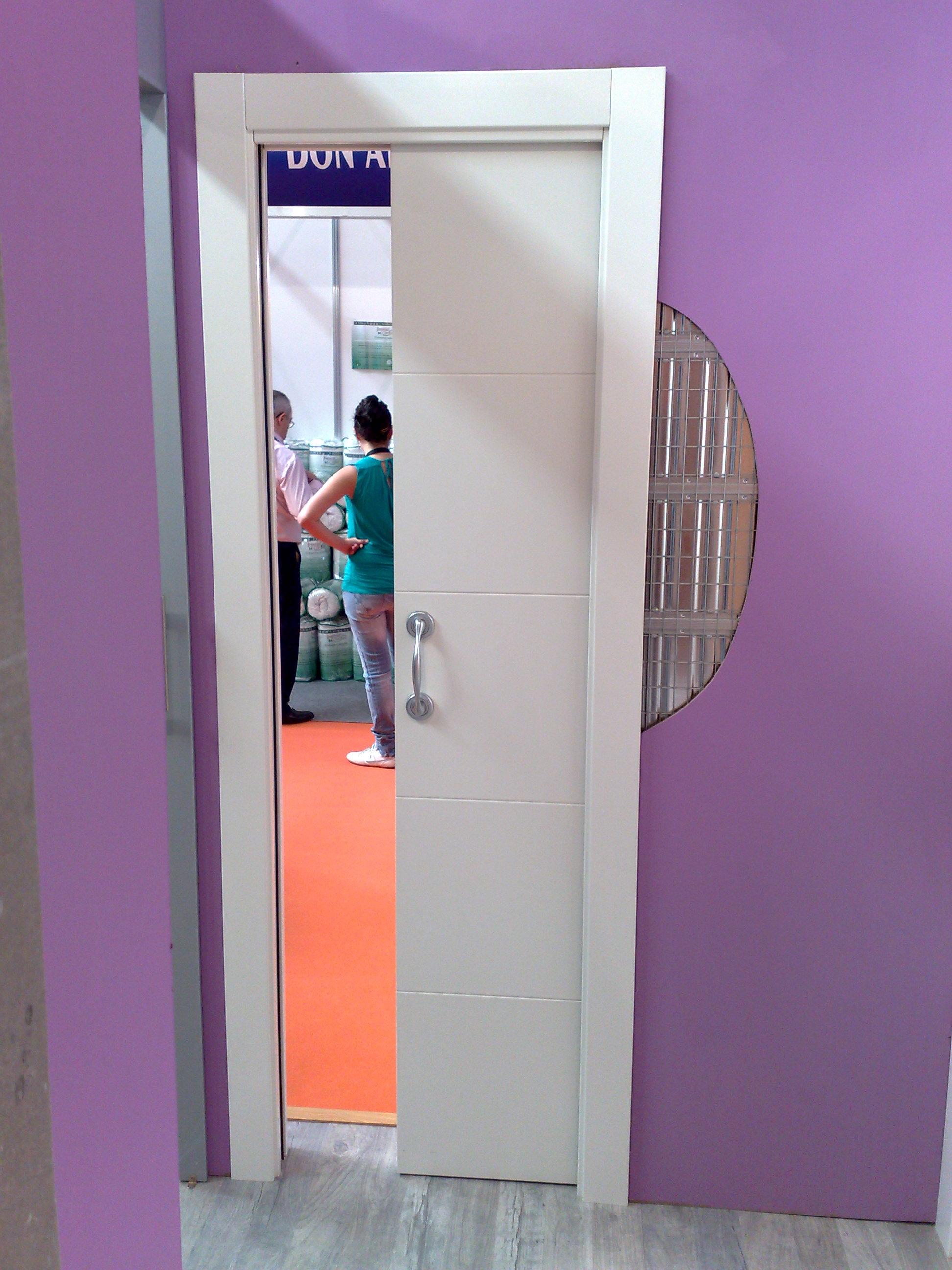 Casoneto puerta corredera precio best pc puerta corredera - Casoneto puerta corredera ...
